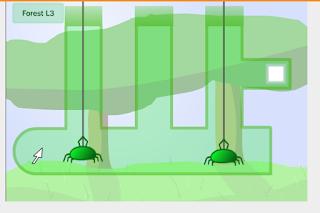 http://igkids.ig.com.br/jogos-online/educativos/aprendendo-a-usar-o-mouse/