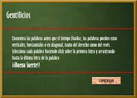 http://www.educa.jcyl.es/educacyl/cm/gallery/Recursos%20Infinity/aplicaciones/lengua/recursos/gentilicios/gentiliciosejercicio.htm
