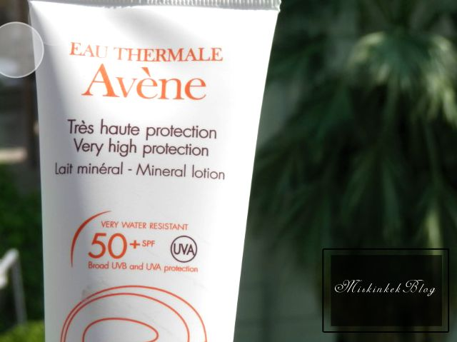 avene-mineral-lotion-spf50-reviews_gunes-kremi-yorumlari