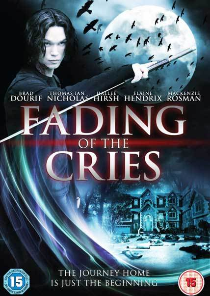 Fading of the Cries (2011) ταινιες online seires oipeirates greek subs