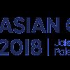 Situs Live Streaming Asian Games 2018 Jakarta-Palembang