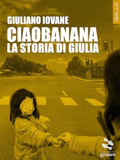 CIAOBANANA. La storia di Giulia
