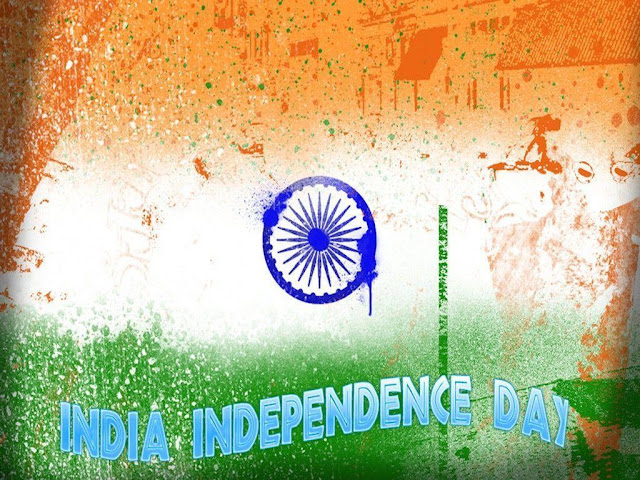 15 August 2018 Full HD Wallpapers Download free. 15 August (Independence Day) Full HD wallpapers