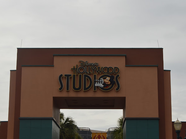 Walt Disney World | Hollywood Studios Ride Guide and Spoilers