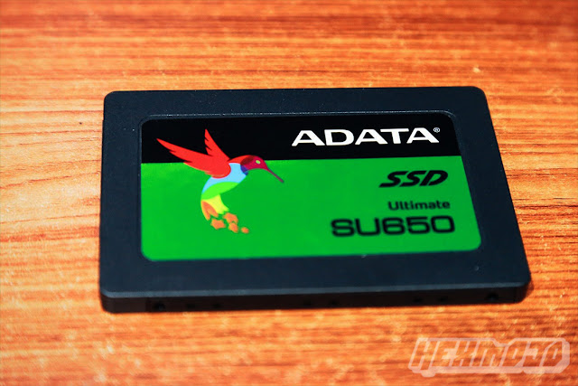 hexmojo-adata-su650-review-2.jpg (640×427)