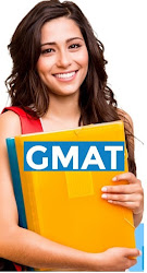 GMAT Coaching in Hyderabad