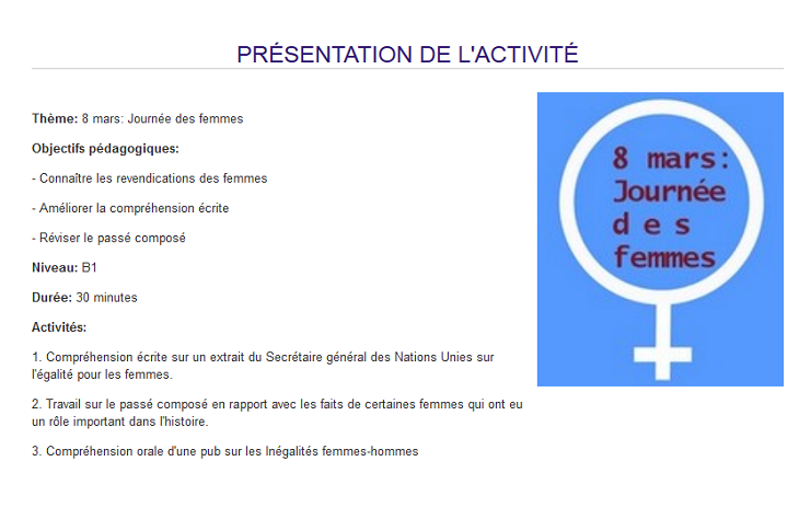 http://www.education-et-numerique.fr/0.3/activity/embed.html?id=53174b6c3361eb112e6f3f21