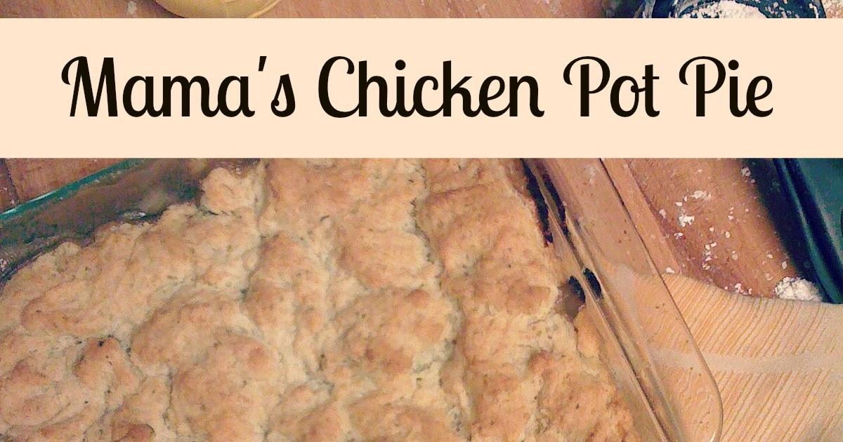 Ground Chicken Baby Food Recipe