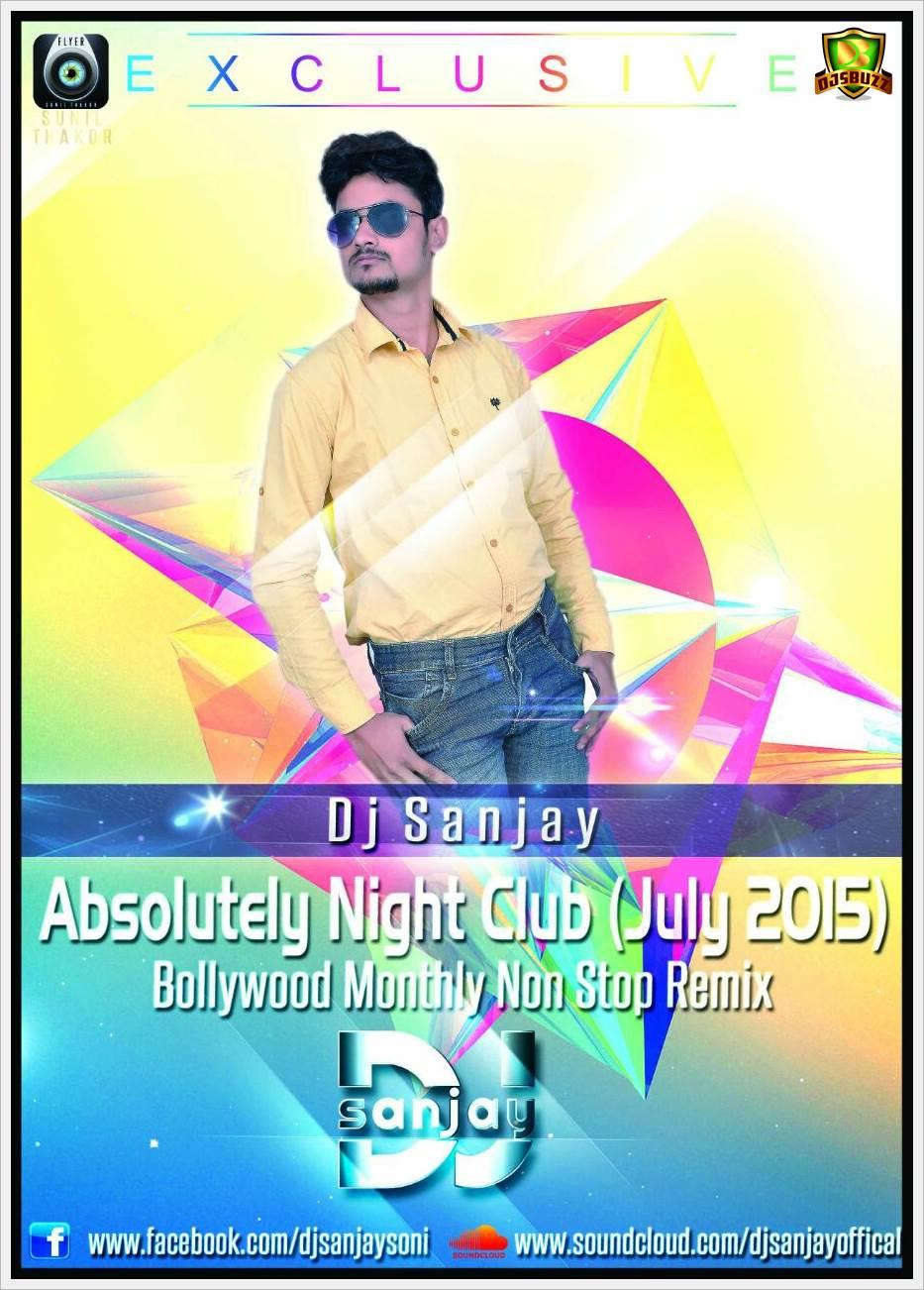 New Bollywood Dj Remix Mashup Song 2015 Dj Sanjay Mp3 idea