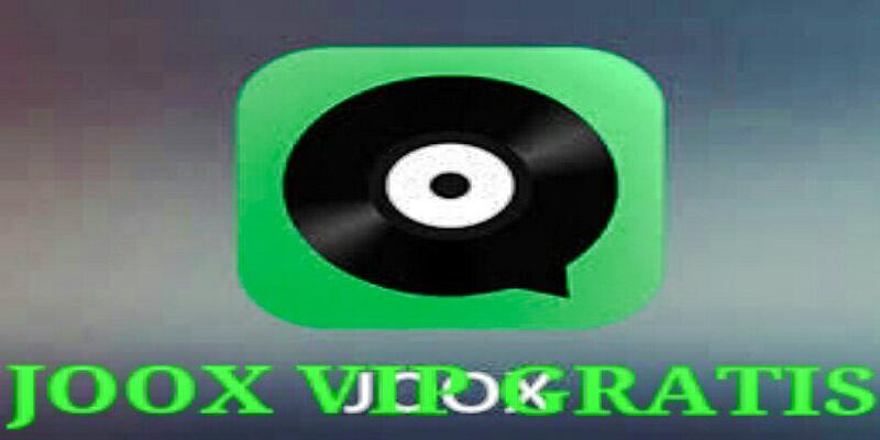 Cara Mendapatkan Akun Joox Music Vip Gratis Selamanya Versi Terbaru Penghasilankita
