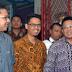 PKS : Penyengat Harus Diperhatikan dan Diprioritaskan 01 Aug 2017 | 16:12 WIB