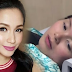 VIDEO : Mariel Rodriguez Gives Birth To A Healthy Baby Girl