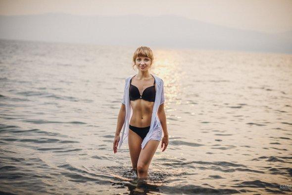 Anton Zhilin 500px fotografia mulheres modelos sensuais beleza russa