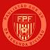 #Futebol – Confira os grupos da 1ª fase da 2ª divisão do Paulista sub-20