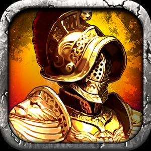Mother of Myth Android v1.0.6 Download Apk