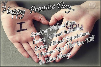 promise day pictures for facebook