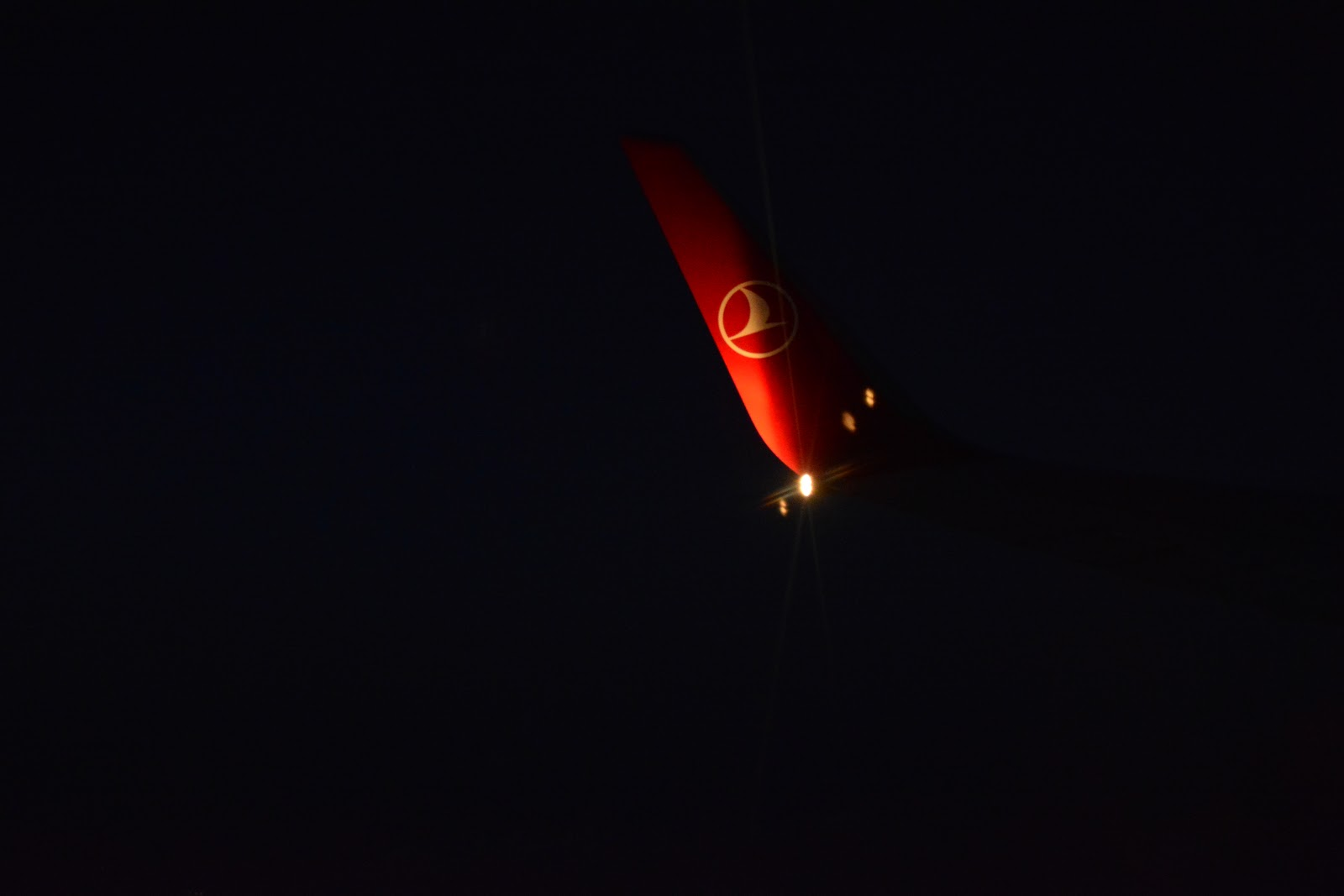turkish airlines, flight, travel, istanbul, kilimanjaro, turkey, heathrow
