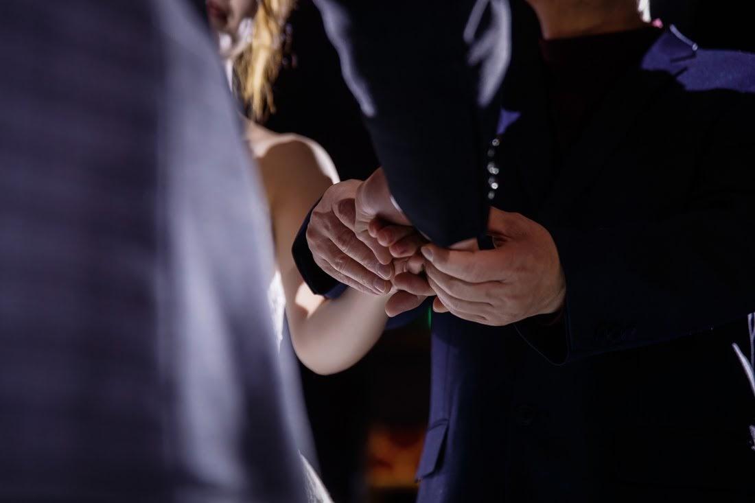 京樺國際婚宴館, 京樺婚禮, 京樺婚攝, 婚攝, 台北婚攝, 桃園婚攝, 婚禮紀錄, 優質婚攝推薦, 婚攝PTT, 婚攝推薦, 婚攝行情, 婚禮遊戲, 婚攝價位
