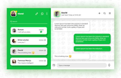 Cara Memindahkan Data Whatsapp dari iPhone ke Android Lengkap