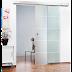 Glasschiebetüren einfach online und günstig kaufen - Glastuershop24