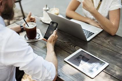 Cara Memulai Bisnis Online dari Skill dan Kemampuan yang Anda Milik