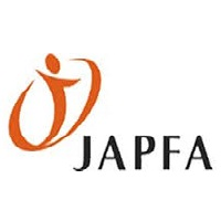 Logo PT Japfa Comfeed Indonesia