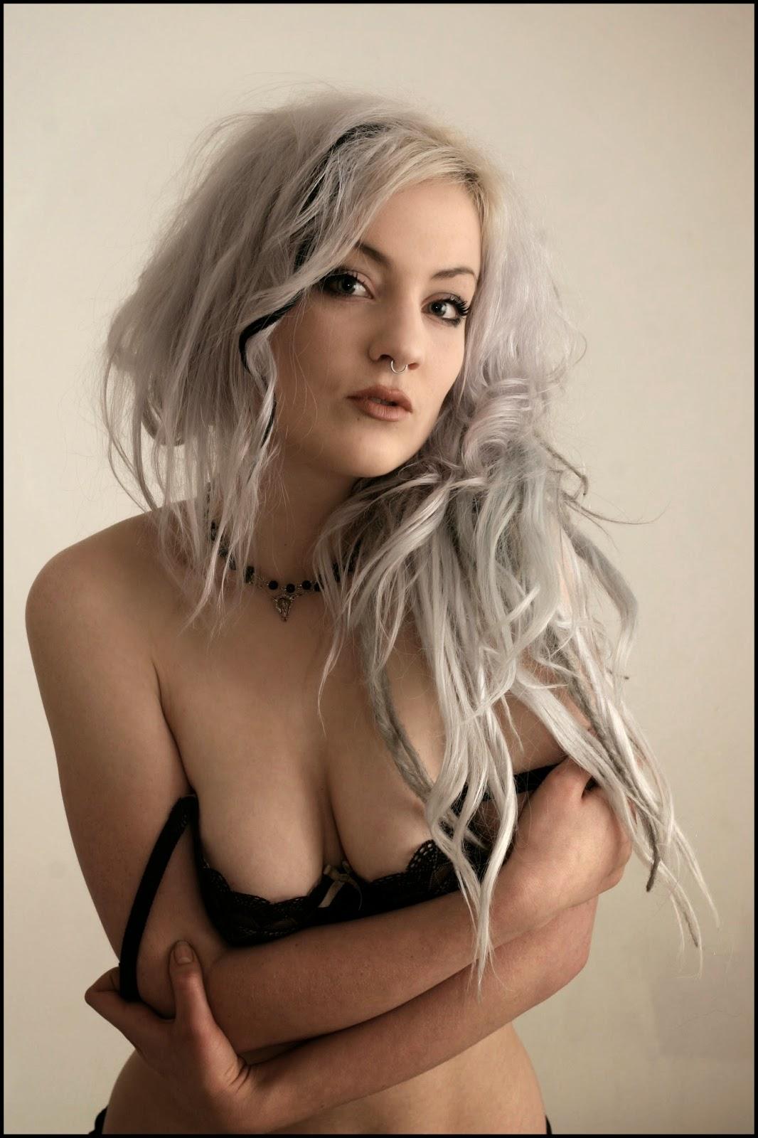 Cam girl ashley