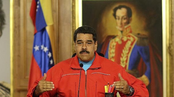 Image result for President Nicolas Maduro blogspot.com