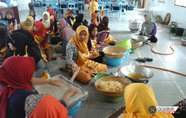 pelatihan-ekonomi-pedesaan-untuk-perempuan-pedesaan
