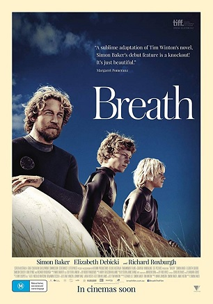 Watch Breath Online Free 2017 Putlocker