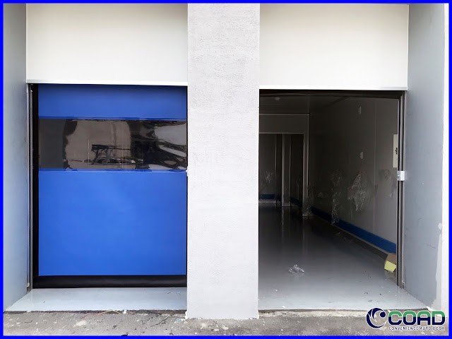 COAD, HIGH SPEED DOOR, RAPID DOOR, ROLLING DOOR, ROLLING SHUTTER, ROLLING UP DOOR, ROLLING UP SHUTTER, SHUTTER DOOR, KOREA, JAPAN, MALAYSIA, INDONESIA, THAILAND, VIETNAM,