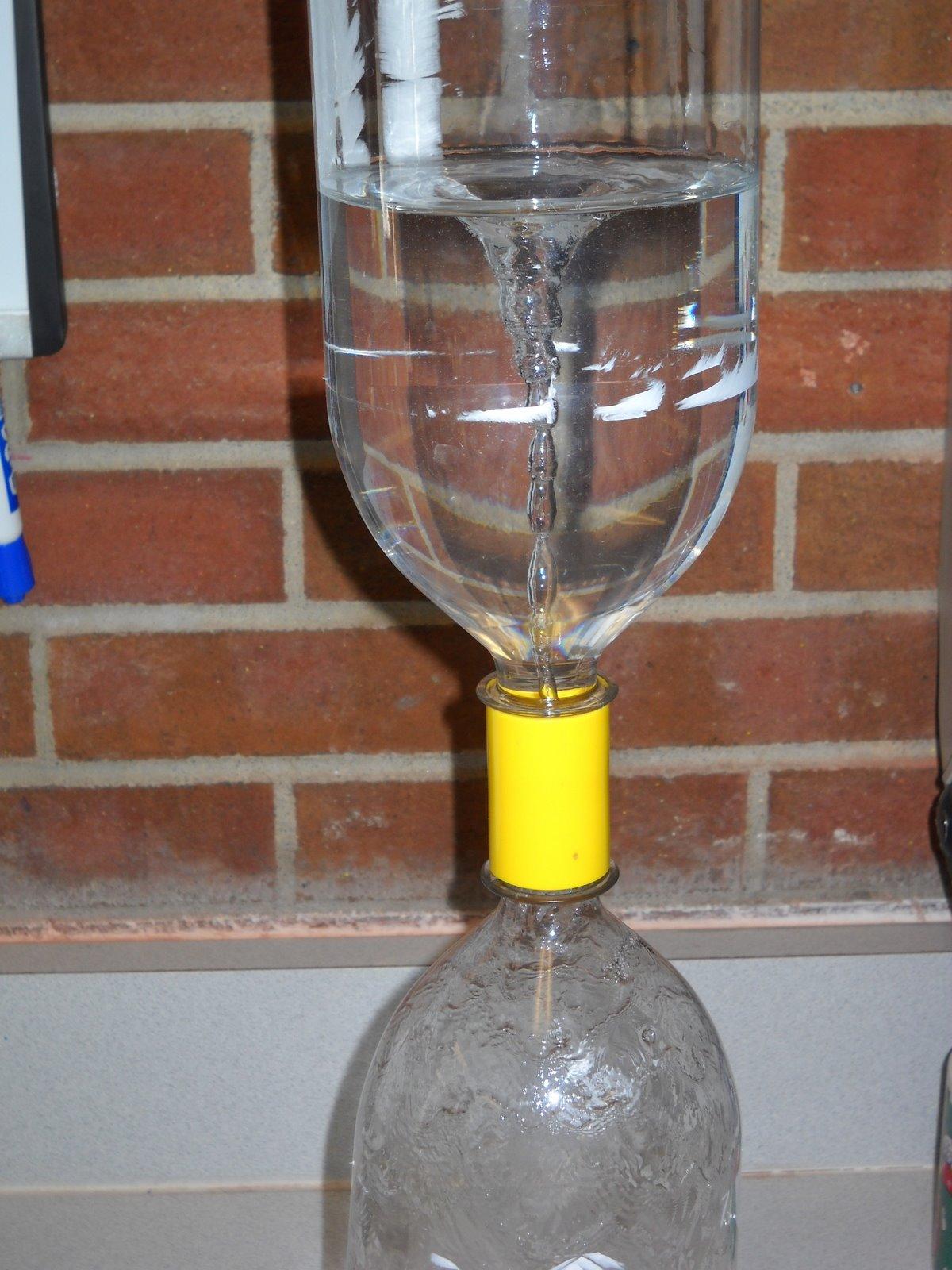More Than Abc 2 Liter Bottle Tornado