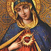 FIRST SATURDAY OF THE MONTH SOLEMN CONSECRATION TO THE IMMACULATE HEART OF MARY