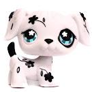 Littlest Pet Shop Pet Nooks Dalmatian (#469) Pet