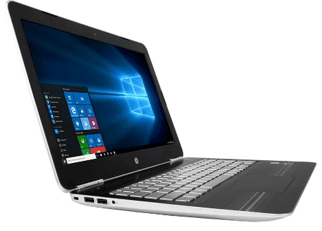 HP Pavilion 15-BC014NL Drivers Windows 10 64-bit - HP ...