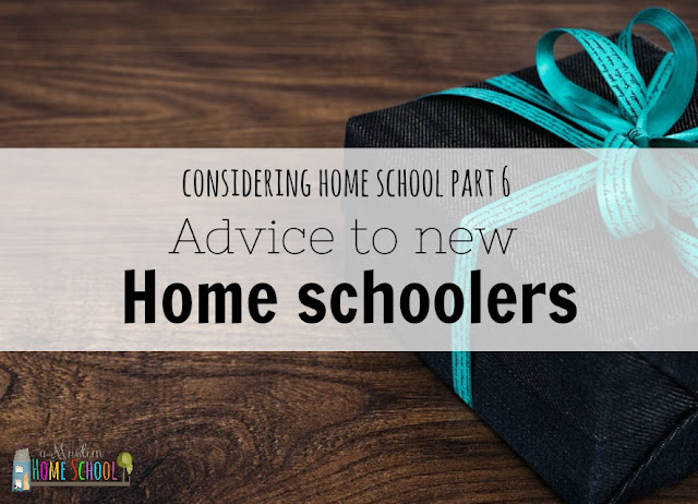 Advice to home schoolers from muslim home schoolers around the globe
