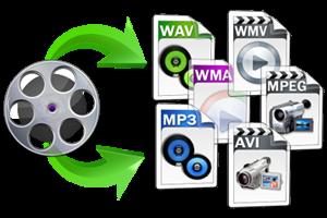 10 Aplikasi Video Converter Terbaik untuk Mac