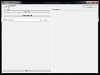 Vivo V7 & V7 Plus Remove Screen Lock
