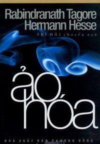 Ảo Hóa - Hermann Hesse