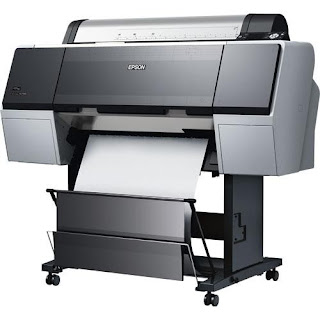 Epson Stylus Pro 7910 driver download Windows, Epson Stylus Pro 7910 driver download Mac