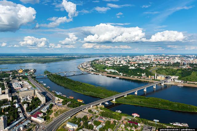 авиабилеты Москва  Нижний Новгород