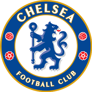 Chelsea Logo 512x512 px