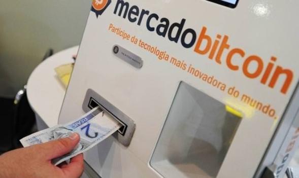 Com certeza vale apena investir em Bitcoin