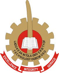 LAUTECH Notice Admission Seekers