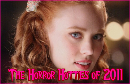 http://thehorrorclub.blogspot.com/2011/12/year-in-horror-hotties-for-2011-part-1.html