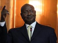 Ditolak Pemimpin Gereja, Muslim Uganda Mengutuk Permusuhan Terhadap Perbankan Islam