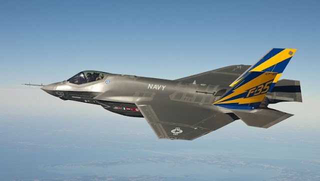 #Business,#Politics. Germany Air Force,Luftwaffe snubs American F-35 : new fighter aircraft choice has new address !