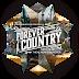 Forever Country-Tema de los 50 premios CMA 2016.