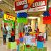 Bangu Shopping com LOUCOS POR LIQUIDA nesta última semana de maio