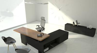 Mejor espacio para ideas